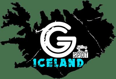 G Spot Iceland